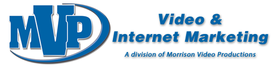 MVP Video & Internet Marketing