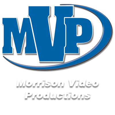 Morrison Video Productions
